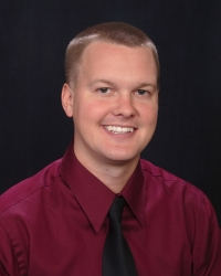 The Halcomb Group, a Franklin Township Real Estate Team, Has Hired Tyler Halcomb as a Buyer Specialist