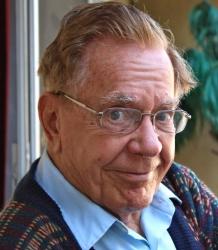 Eldon J. Brunner Has Recently Been Recognized by America's Registry of Outstanding Professionals