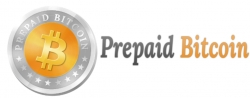 Instant Bitcoin with Virtual Prepaid Bitcoin� Cards � The Company Now Provides Both Physical and Virtual Cards Worldwide