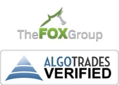 AlgoTrades Automated Investing System Selects TheFOXGroup as Primary Brokerage & Support Arm