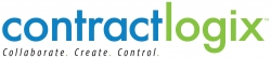 Contract Logix Announces API Integration as Part of Version 14 Release to Further Streamline Contract Management Processes