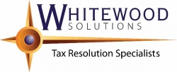 Whitewood Solutions Has Teamed Up with Liberty Tax Service to Change the Franchised Tax Industry Across the Country