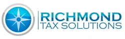 Richmond Tax Solutions Presents Second Chance Consulting's 1st Annual Bowling Fundraiser