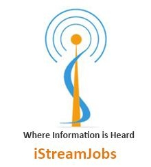 iStreamJobs Service Launches to Help Users Keep Up with the Latest 10,000 Jobs
