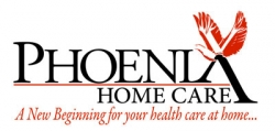 Phoenix Home Care, Inc. Announces a New Location in Joplin, Missouri