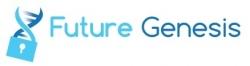 Future Genesis (FGen) Announces Deal with Biomedical Research Institute (BRI)