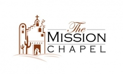 The Mission Chapel is Giving Away Five Mini Engagement Photo Shoot
