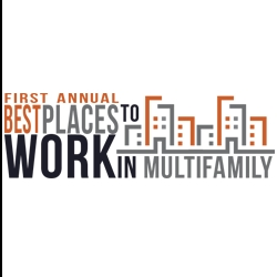 The Multifamily Talent Summit Kicks Off Its Nationwide Search for the Best Places to Work in the Multifamily Apartment Industry