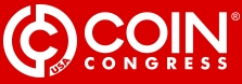 Coin Congress Takes on the State of Digital Currency - Inaugural Bay Area Event to be Held in Conjunction with Casual Connect USA