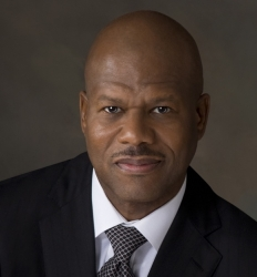 Michael Melton, President 100 Black Men of Greater Washington DC, to be Honored with Whitney M. Young, Jr. Award