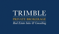 Beautiful Charleston Single in South of Broad Neighborhood Sold by Trimble Private Brokerage