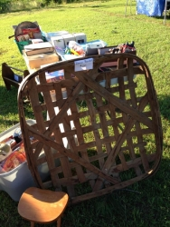 100 Mile Yard Sale with 500+ Vendors