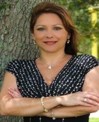 Agent Joins Keller Williams Realty