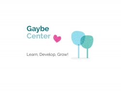 New Generation of Parents Can Now Go Online to Find Support, Gaybe Center LGBT Parent Community