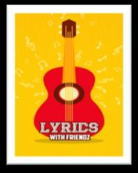 Dallas Buds Develop Free Name-That-Lyric App