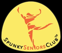 Spunky Seniors Club Finds Getting Noticed the Right Way and by the Right People is Essential for Success