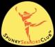 Spunky Seniors Club
