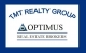 TMT Realty Group