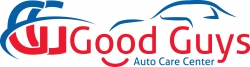 Good Guys Auto Care Center Announces the Grand Opening of its Newest Location in Mission Viejo, California