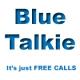 BlueTalkie.com