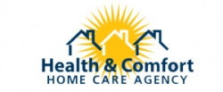 Health & Comfort Home Care Agency Acquired by C & M Health Services, LLC