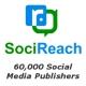 SociReach