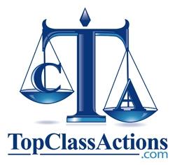 Hydroxycut Diet Supplement Class Action Settlement