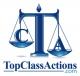 Top Class Actions, LLC