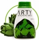 The Arty Water Company