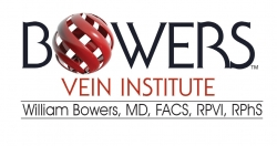 Dr. William D. Bowers Awarded Certification by ABVLM