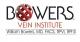 Bowers Vein Institute