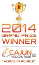 Teamwork Solutions Wins Big at CajunCode Fest 3.0