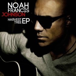Noah Francis Johnson Unveils New E.P