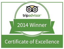 The Mountain Club on Loon Resort & Spa in Lincoln (NH) Has Been Recognized as a Top-Performing Resort by Travelers on TripAdvisor�