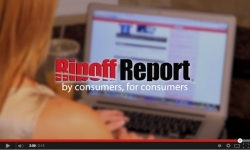 The Truth About Ripoff Report, New Insider Video Released