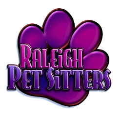 June Marks the 10th Anniversary of Raleigh Pet Sitters Inc