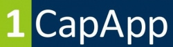 1CapApp Launches Generation II � A Live Text Streaming Platform
