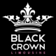 Black Crown Limousine