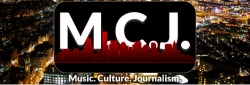 MCJ Builds Excitement with New Website Launch