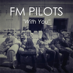 FM Pilots New Single,