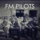 FM Pilots