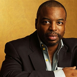 AIDS Research Alliance Announces �Lunch with LeVar Burton� Winner
