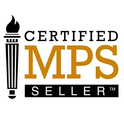 Managed Print Services (MPS) Sales Training Seminar - October 2014