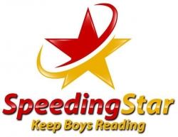 New for Fall 2014 from Speeding Star an Imprint of Enslow Publishers, Inc.