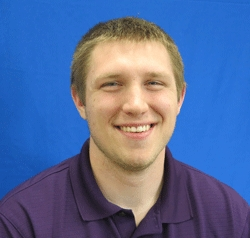 DUECO Inc. Names Chad Henkel Design Application Engineer