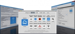Storage Made Easy Release Mobile and Desktop Branding Apps for Their Private Enterprise File Share and Sync Solution