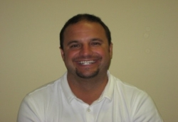 Gavin Park Hired as Saint Louis Account Manager for American Trailer & Storage (AT&S)