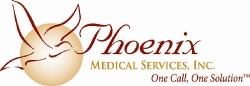 Phoenix Medical Services, Inc. Receives 2014 Minnesota Excellence Award