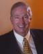 Charles Stiefel Philanthropy