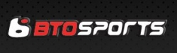 BTO Sports Announces Launch of All New Website